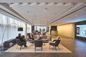 Why Hire a Professional Interior Fitout Company