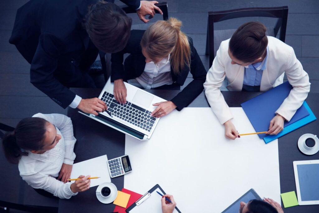 Interested in internal auditor training